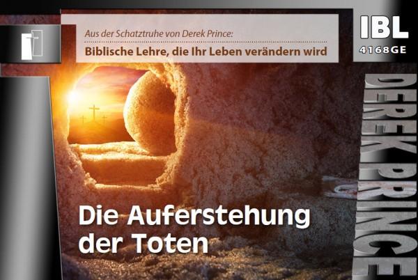 09 Die Auferstehung der Toten