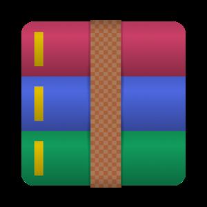 Book Of Rar App