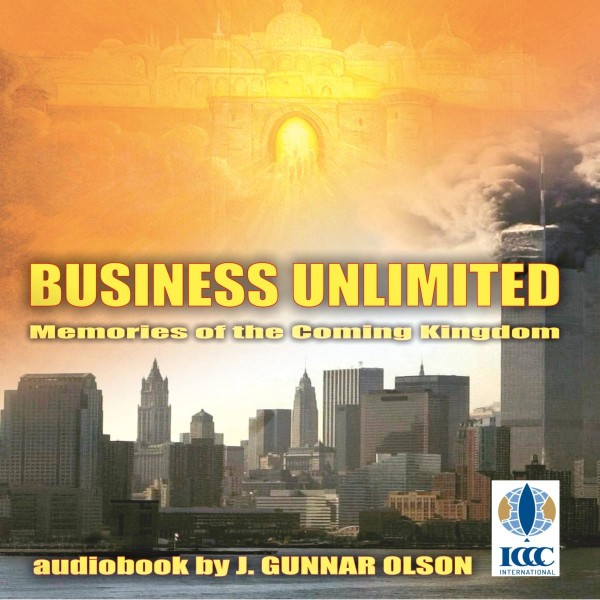 Business unlimited