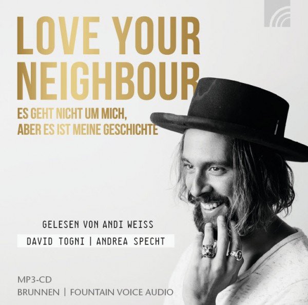 Love_your_Neighbour_Cover