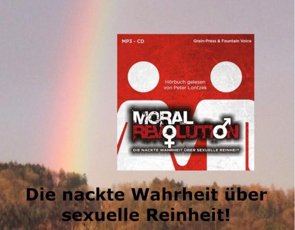 Moral_Revolution_02