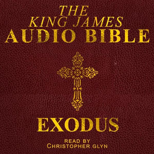 Exodus.