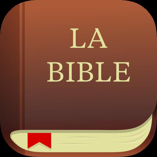 Französische Hörbibel / Bible d'audience française