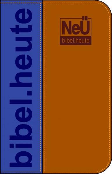 Neue evangelistische Bibel Übersetzung