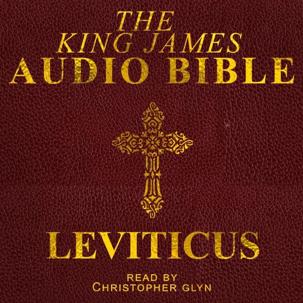 Leviticus.
