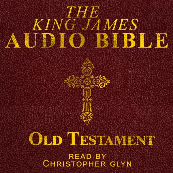 The Complete Old Testament - Part 1
