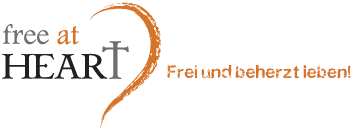 free-at-heart_logo