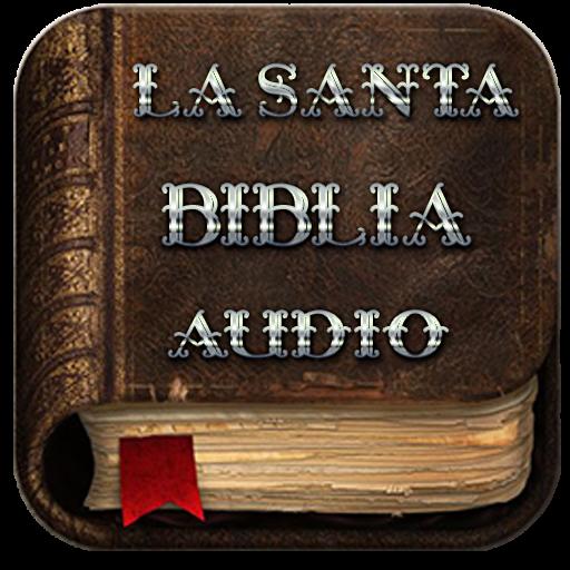 Spanische Hörbibel / Biblia en español