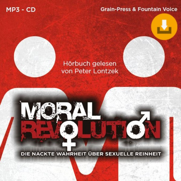Moral Revolution Download