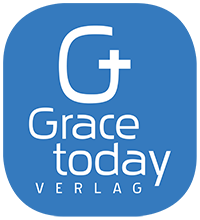 Grace to day