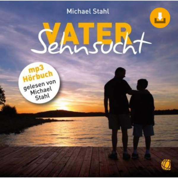 Vater Sehnsucht Download