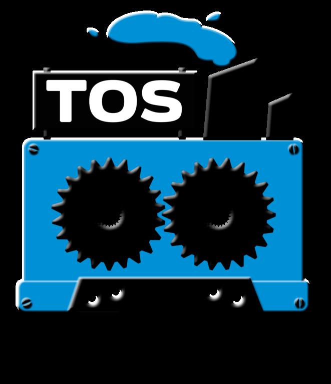 TosHörfabrik