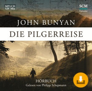 Die Pilgerreise Download