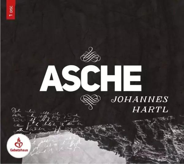 Mehr 2018: Asche