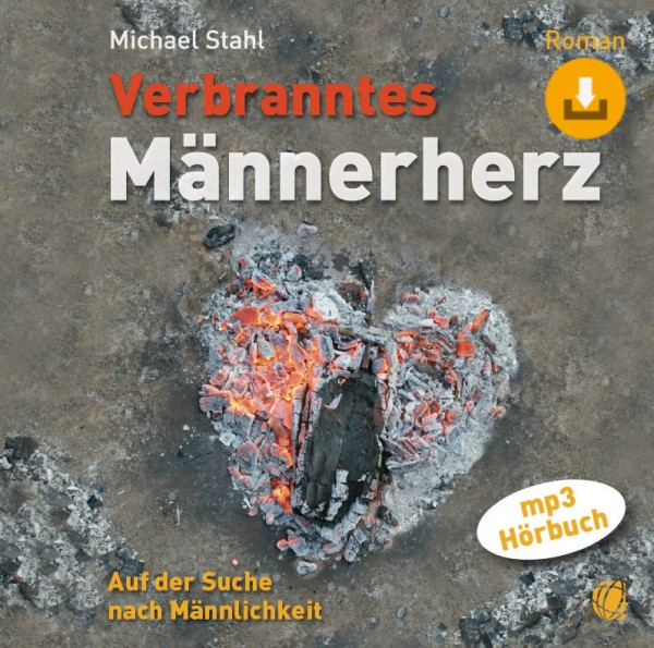 Verbranntes Männerherz Download